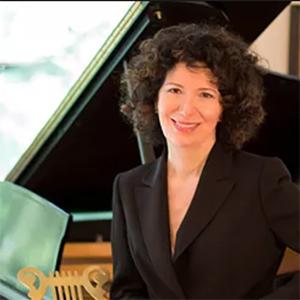 Patricia Scordato