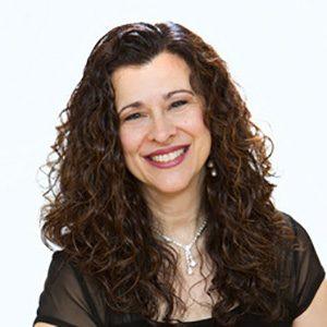 Marie Sierra